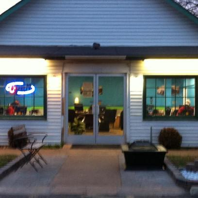 rite ride inc car dealership in murfreesboro tn 37129 kelley blue book. Black Bedroom Furniture Sets. Home Design Ideas