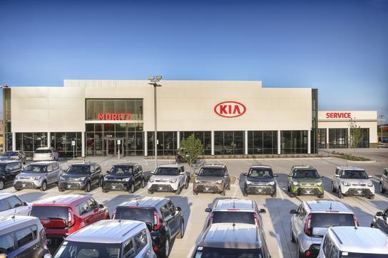 Moritz Kia Fort Worth >> Moritz Kia Alliance car dealership in FORT WORTH, TX 76177 | Kelley Blue Book