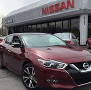 Bayside Nissan of Annapolis car dealership in ANNAPOLIS, MD 21401 ...