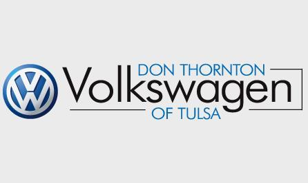 Don Thornton Volkswagen of Tulsa 2