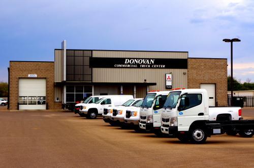 donovan auto truck center car dealership in wichita ks 67209 2340 kelley blue book. Black Bedroom Furniture Sets. Home Design Ideas