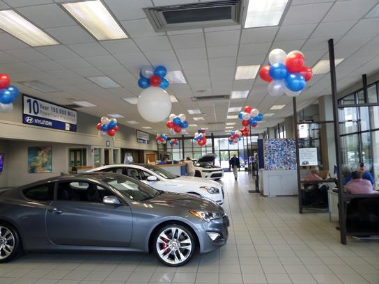 Sport Hyundai Dodge Car Dealership In Egg Harbor Township, NJ 08234 |  Kelley Blue Book