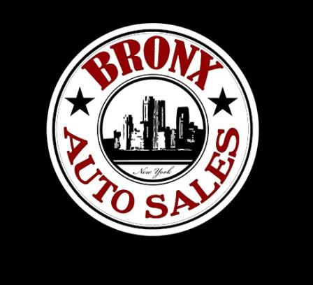 NYC Motorcars of the Bronx
