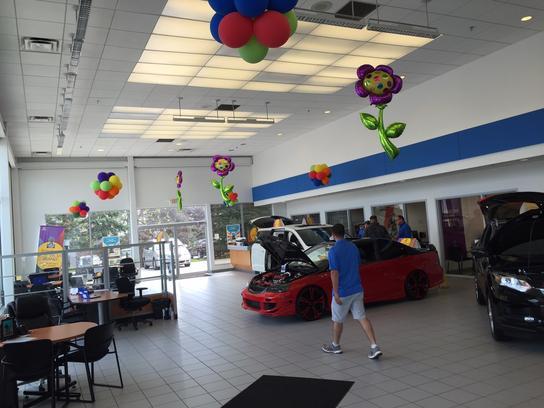 Honda Of Racine >> Car Dealership Specials At Racine Honda In Racine Wi 53406