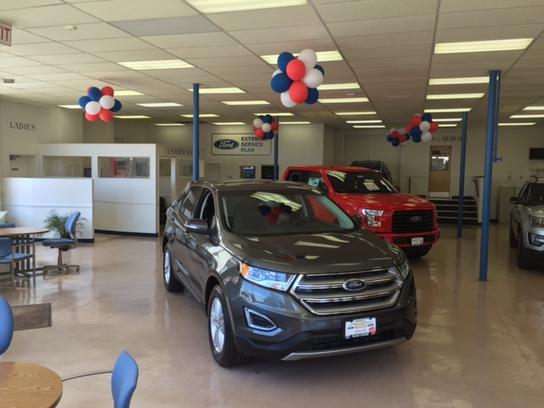& Kelly Ford car dealership in BEVERLY MA 01915-4208 - Kelley Blue Book markmcfarlin.com