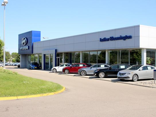 in ultimate sport eau mn turbo santa dealers suv fe ken hyundai claire dealership vance wi new