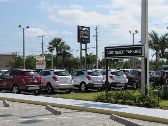 Linus Automotive Group Car Dealership In Vero Beach Fl 32960 5724