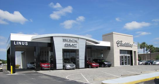 Linus Automotive Group