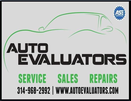 auto evaluators car dealership in saint louis mo 63119 kelley blue book auto evaluators car dealership in saint
