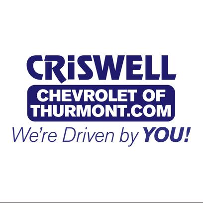 Criswell Chevrolet of Thurmont