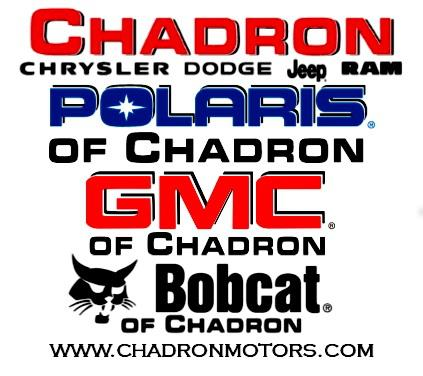 Chadron Chrysler Dodge Jeep RAM