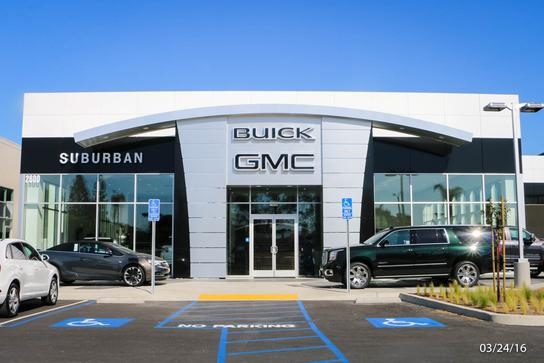 history cadillac gmc the of is year made via lafontaine buick dealers dealer at