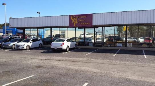 greenville motor company car dealership in greenville nc 27834 kelley blue book. Black Bedroom Furniture Sets. Home Design Ideas