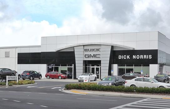 Congratulate, this dick norris buick dealer phone thanks for