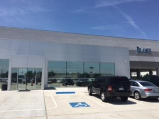 Planet Ford Spring >> Planet Ford Tx Car Dealership In Spring Tx 77388 Kelley