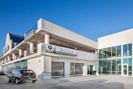 Bmw Of Atlanta >> Global Imports Bmw Car Dealership In Atlanta Ga 30339 5007 Kelley