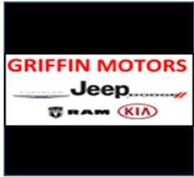 Griffin Motors Company 2