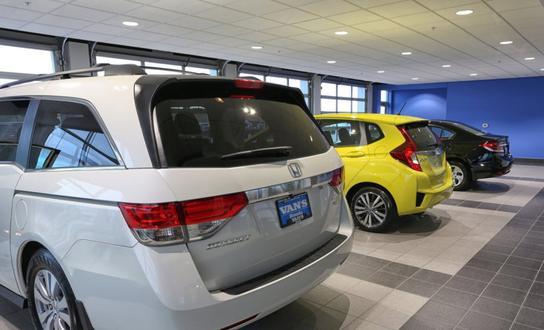 Enterprise Rent-A-Car - Green Bay, WI - Yelp