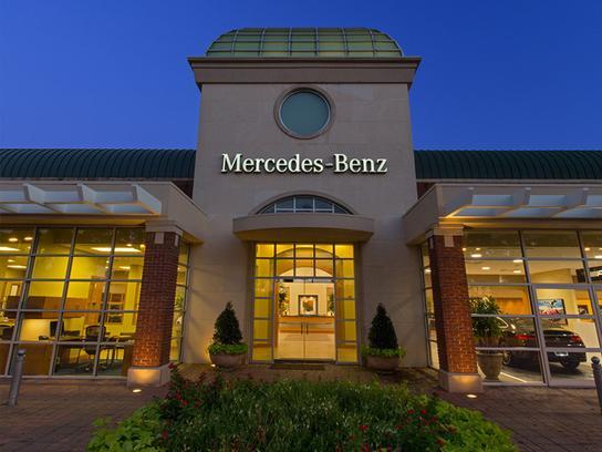 Mercedes Benz Of Sugar Land Car Dealership In Sugar Land Tx 77478