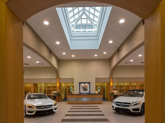 Mercedes Benz Sugarland Service >> Mercedes Benz Of Sugar Land Car Dealership In Sugar Land Tx