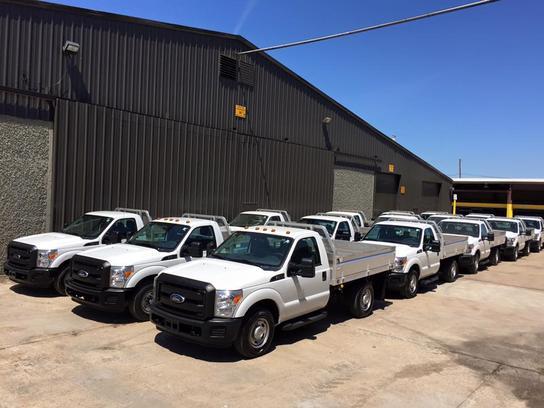 Post Motors Mansfield car dealership in Mansfield, TX 76063 | Kelley Blue Book