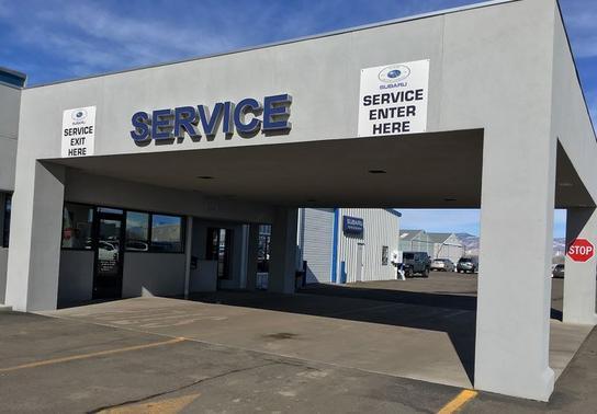 flower subaru car dealership in montrose co 81401 kelley blue book