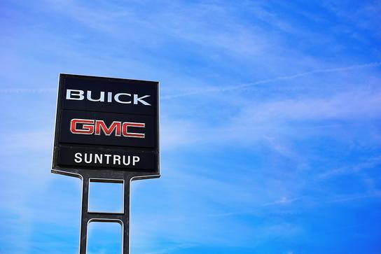 used gmc review dealer cadillac main car dealers nv buick reno
