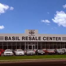 Basil Resale Center Sheridan Buffalo Used Cars 1