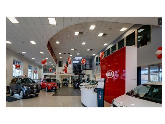 Kia Car Dealership >> Car Pros Renton Kia Car Dealership In Renton Wa 98057 3116 Kelley
