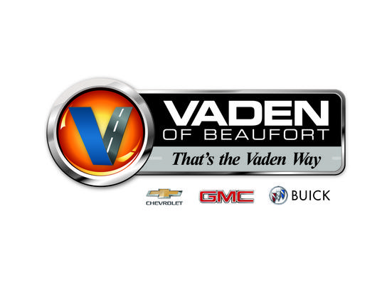 Vaden of Beaufort 3