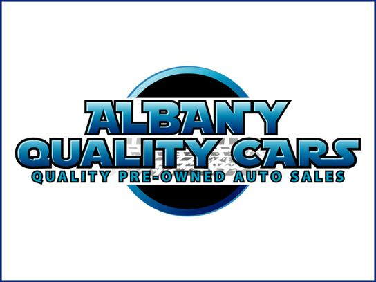 Albany Quality Cars