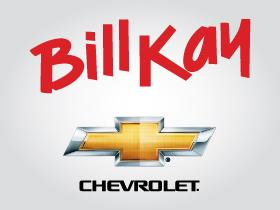 Bill Kay Chevrolet