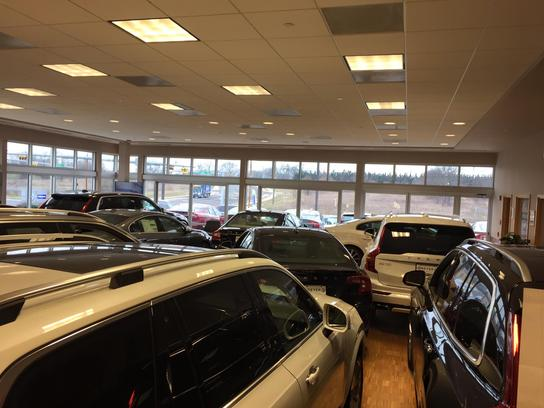 Don Beyer Volvo/Volkswagen - Winchester car dealership in ...
