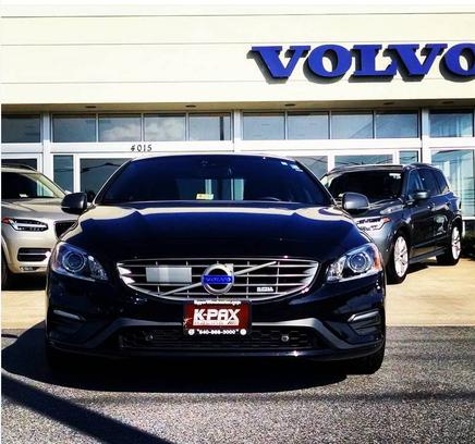 Don Beyer Volvo Volkswagen Winchester Car Dealership In
