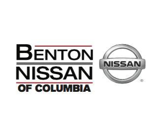 Benton Nissan of Columbia 2