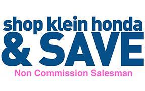 Klein Honda In Everett Car Dealership In Everett Wa 98204 Kelley