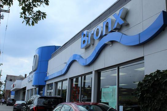 Bronx Car Dealers >> Bronx Honda Car Dealership In Bronx Ny 10461 Kelley Blue Book