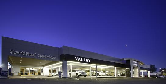 Valley Buick Gmc >> Valley Buick Gmc Rv Car Dealership In Auburn Wa 98002 Kelley