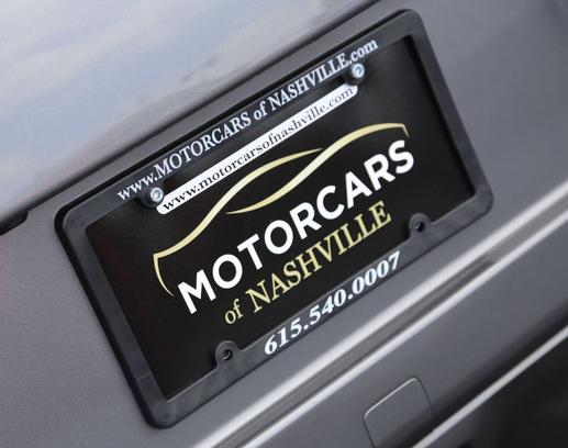 MotorCars of Nashville 3