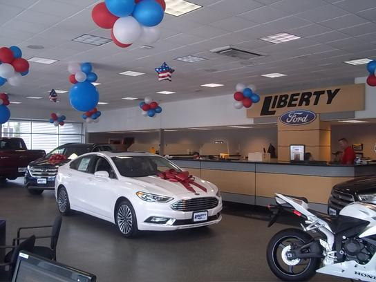 Car Dealership Specials at Liberty Ford Parma in Parma Heights OH 44130-0697 - Kelley Blue Book & Car Dealership Specials at Liberty Ford Parma in Parma Heights OH ... markmcfarlin.com