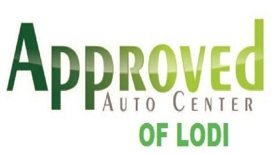 All Approved Auto >> Approved Auto Center Of Lodi Car Dealership In Lodi Ca