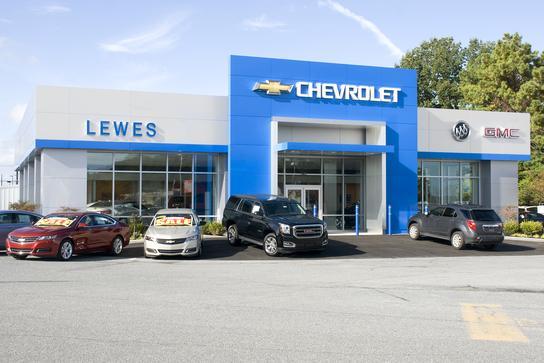 I G Burton Lewes Automall Car Dealership In Lewes De 19958 4935