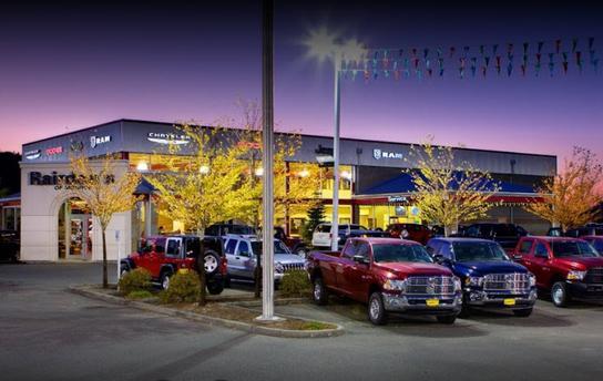 us truck blackburn ms chrysler dodge ram dealer vicksburg choose monroe new why jeep