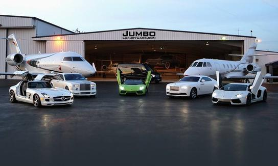 JumboLuxuryCars.com - Fort Pierce 2