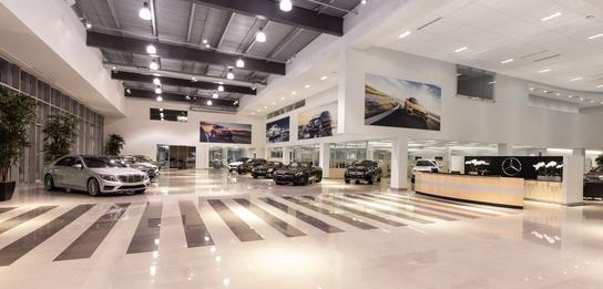 Mercedes Benz Plano >> Mercedes Benz Of Plano Car Dealership In Plano Tx 75024