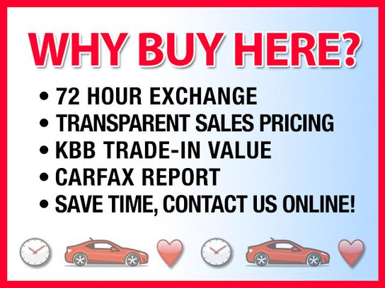 lavery automotive sales service car dealership in alliance oh 44601 kelley blue book. Black Bedroom Furniture Sets. Home Design Ideas