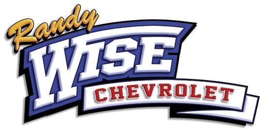Randy Wise Chevrolet car dealership in Flint, MI 48504 | Kelley Blue