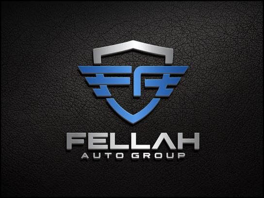 Fellah Auto Group Springfield