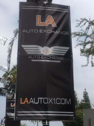 LA Auto Exchange-West Covina 2