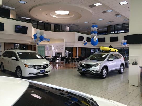 El Monte Honda >> Car Dealership Ratings And Reviews El Monte Honda In El